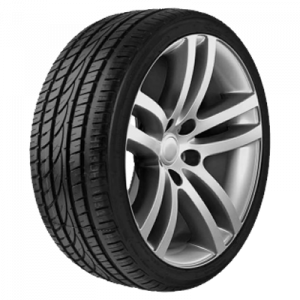 Powertrac Cityracing 215/55 R16 97W XL